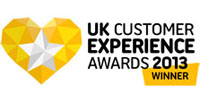 Award-Winning-Business-Centre-Provider
