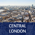Serviced Offices London