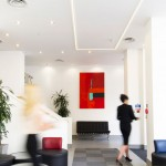 Serviced-Offices-Reading-Centre1-1