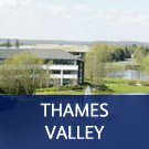 Serviced Offices Thames Valley