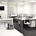 Serviced-Offices-Threadneedle-Street