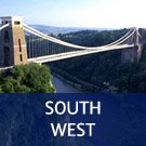 South West UK Business Centres