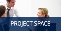 Project Space