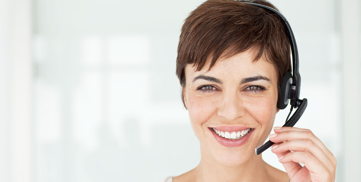 Telephone-Call-Answering-Service