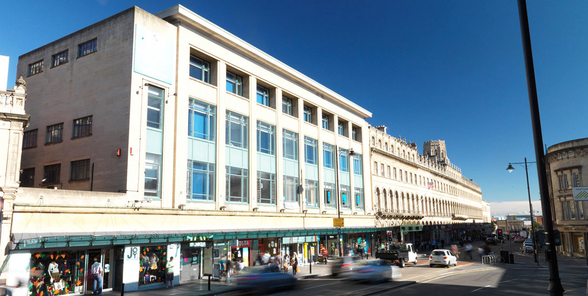 BE-Clifton-Business-Centre