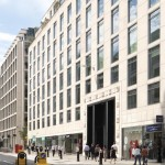 BE-Office-Space-in-London