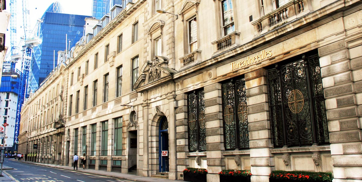 Virtual-Office-Threadneedle-Street-Near-Bank-of-England