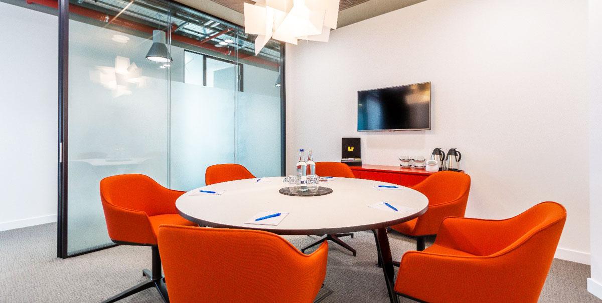 Office-Suites-Paddington