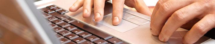 servicedoffices_customersupport