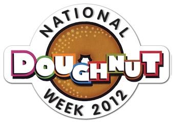 doughnutweek