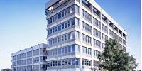 Basingstoke-Office-Centre