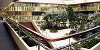 Milton-Keynes-Business-Centre