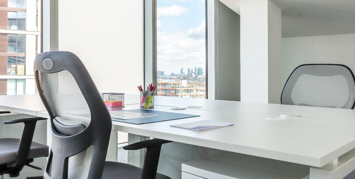 Paddington-Office-Space