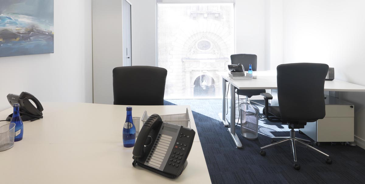 Small offices for rent london small office space - Small office space london property ...