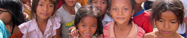 CambodiaBlog