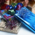 Festive burnout 'giving businesses a headache' | BE Offices