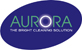 Aurora Pro Clean