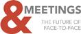 &Meetings
