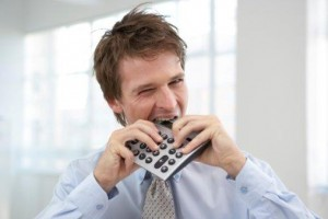 Business Environments Tues 12 Power Calculator78651708