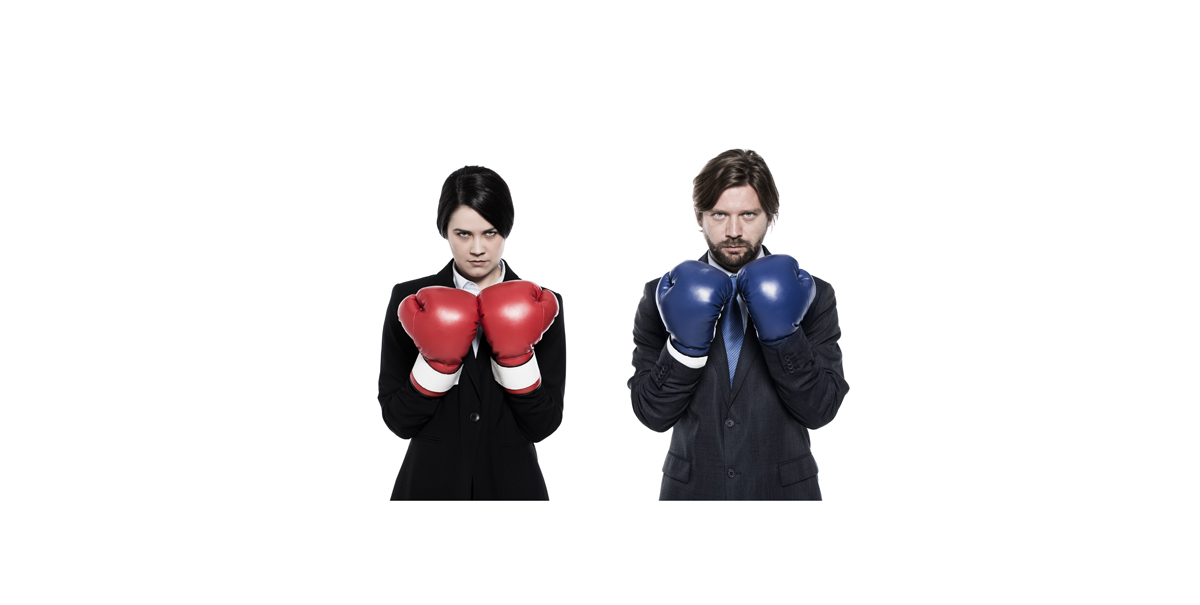 Red-Blue-Boxing-4