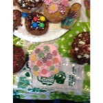 World Biggest Coffee Morning 10