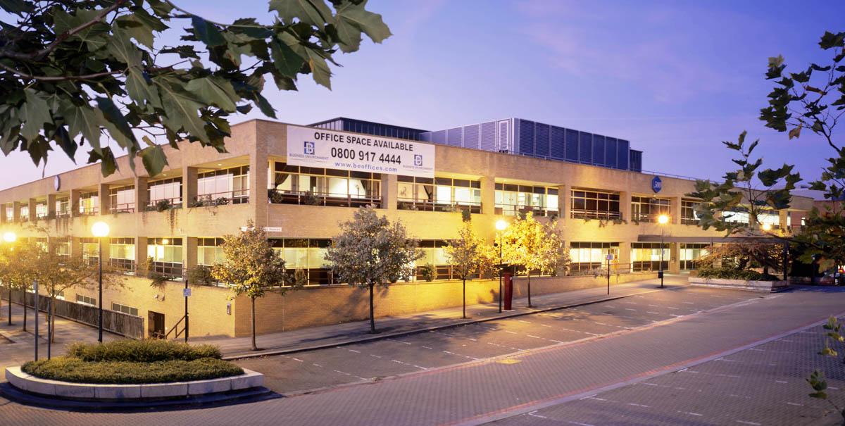Milton-Keynes-Serviced-Offices