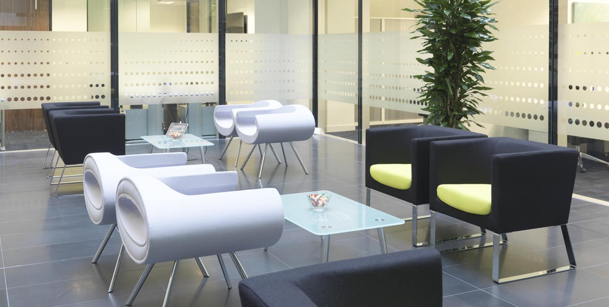 Breakout-Area-in-our-Serviced-Offices