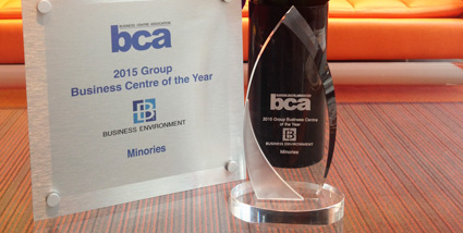 Business-Centre-of-the-Year-2015