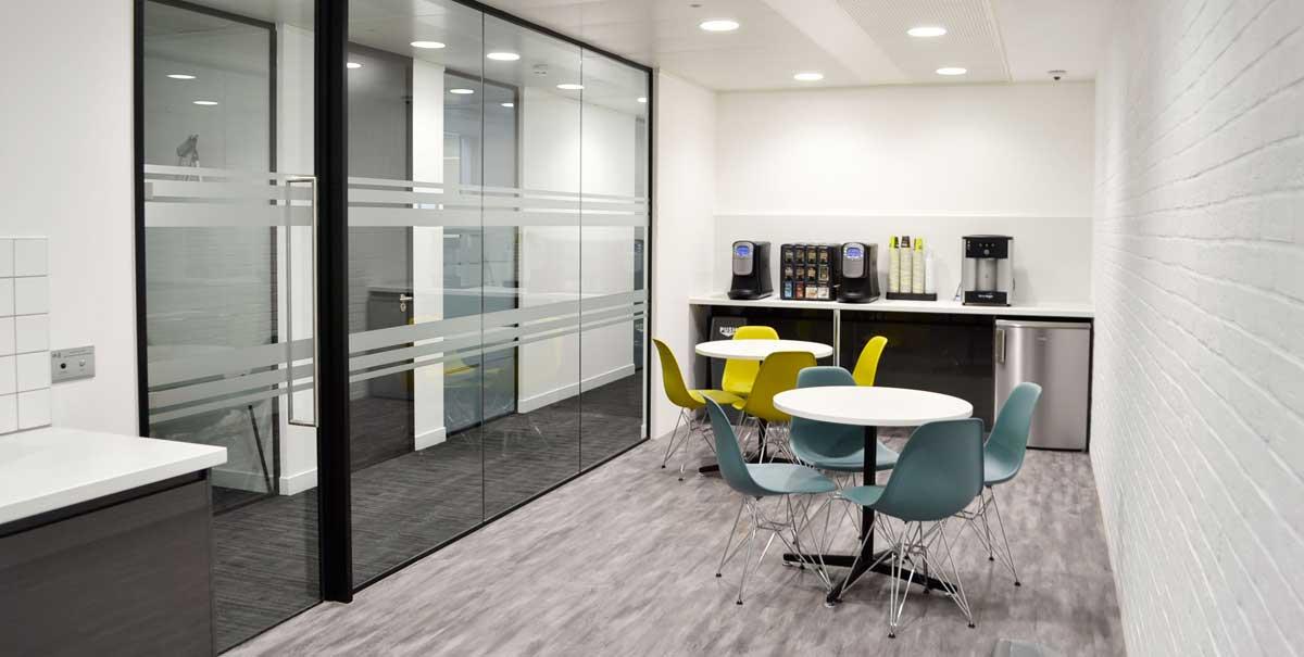 Cheapside-Business-Centre-Kitchen