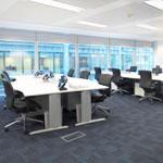 Medium-SME-Offices