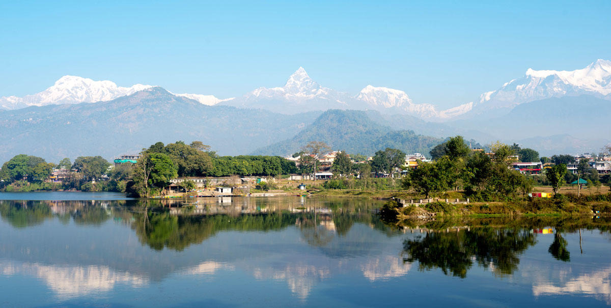 Nepal-Blog-CSR