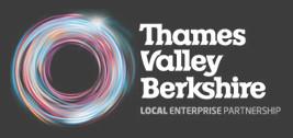 Thames Valley LEP