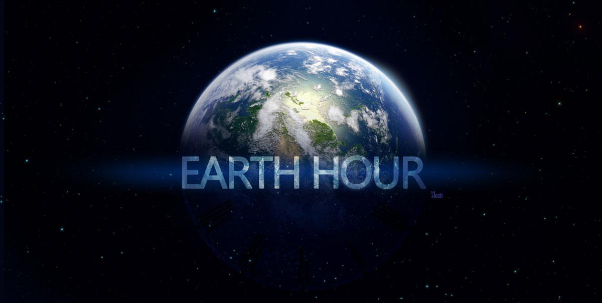 Earth-Hour-web