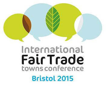 Int Fair Trade