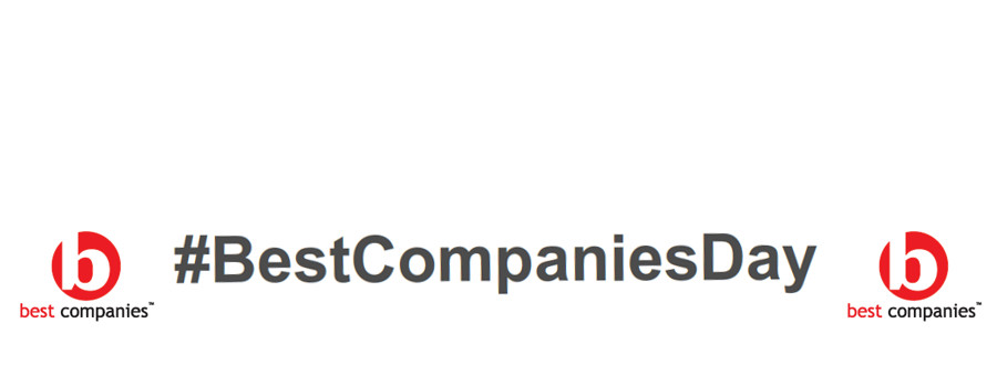 Best-Companies