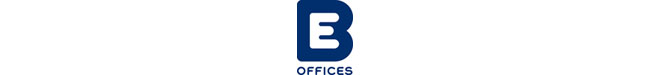 BEoffices-Header