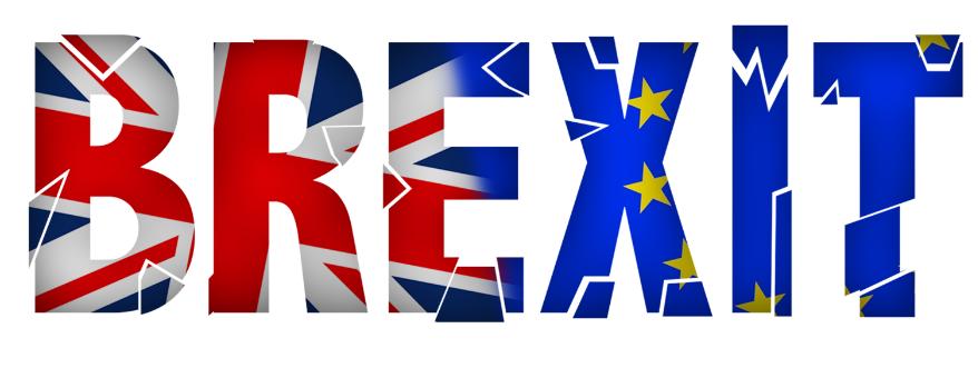 Brexit-1.png