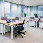 NW1-Euston-Office-Space