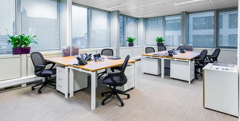 NW1-Euston-Office-Space