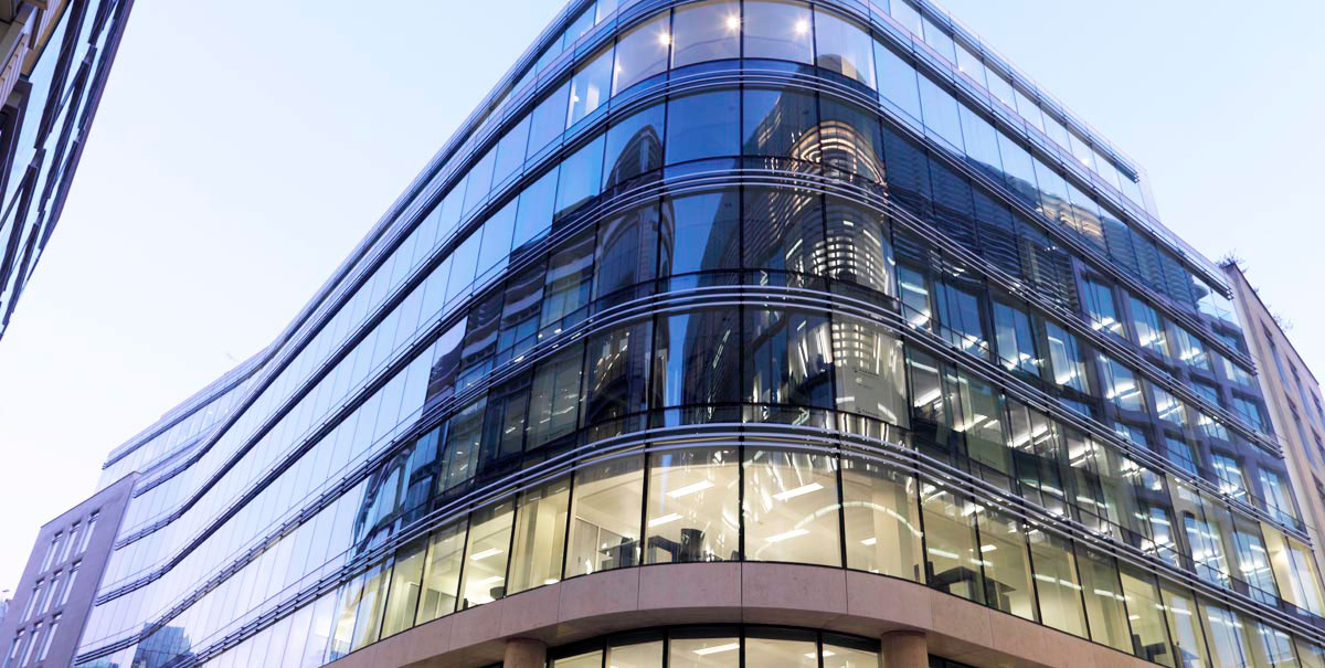 Cheapside-Business-Centre