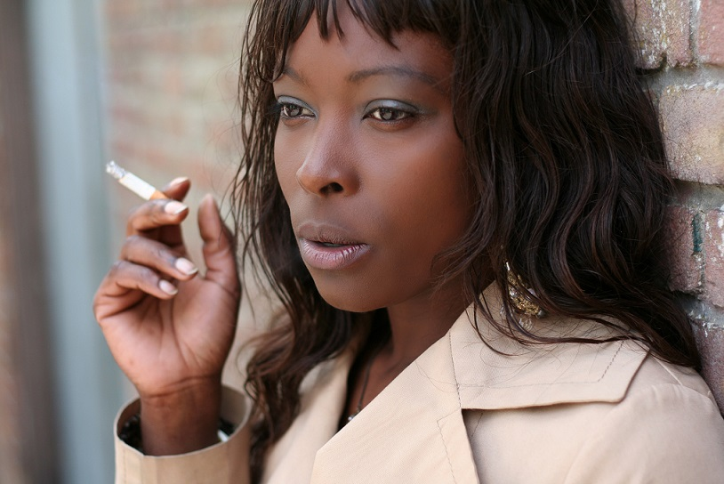 How to create office smoking guidelines