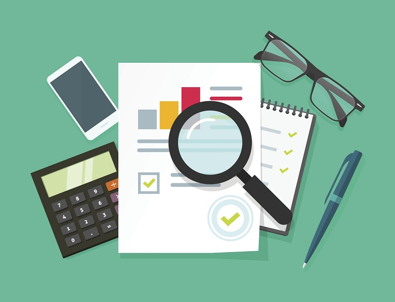 Focus on… accountants | BE Offices
