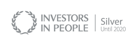 BE Offices recognised as Silver Status Investors in People