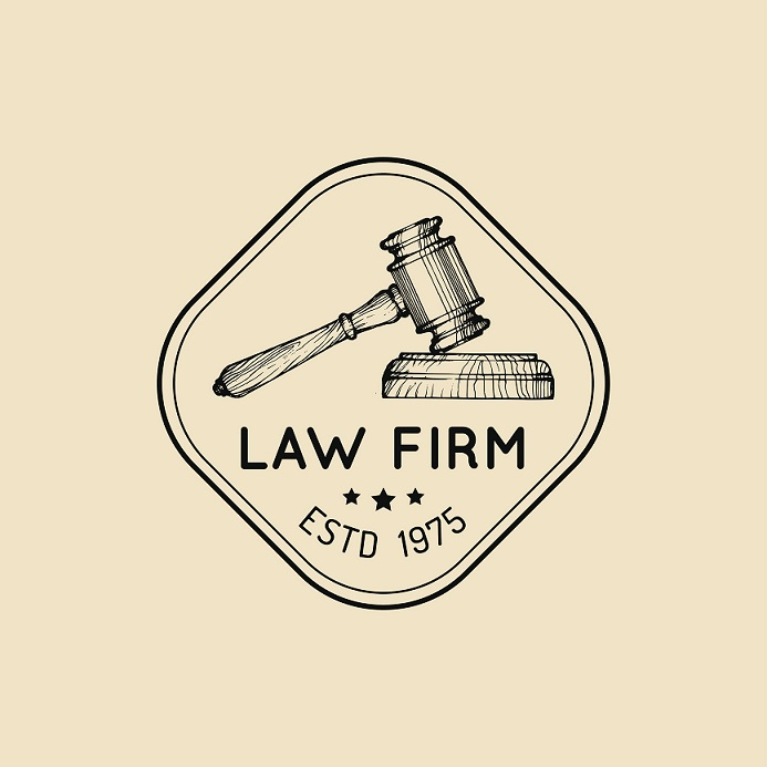 Taking a look at law firms