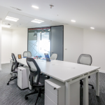 Suite 12.06 @ Paddington, £772 pws (12 month contract)