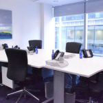Suite 17 @ Cheapside, £653 pws (12 months)