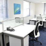 Suite 308 Watling Street, £563 pws (12 months)