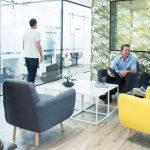 Farringdon_Serviced_Offices
