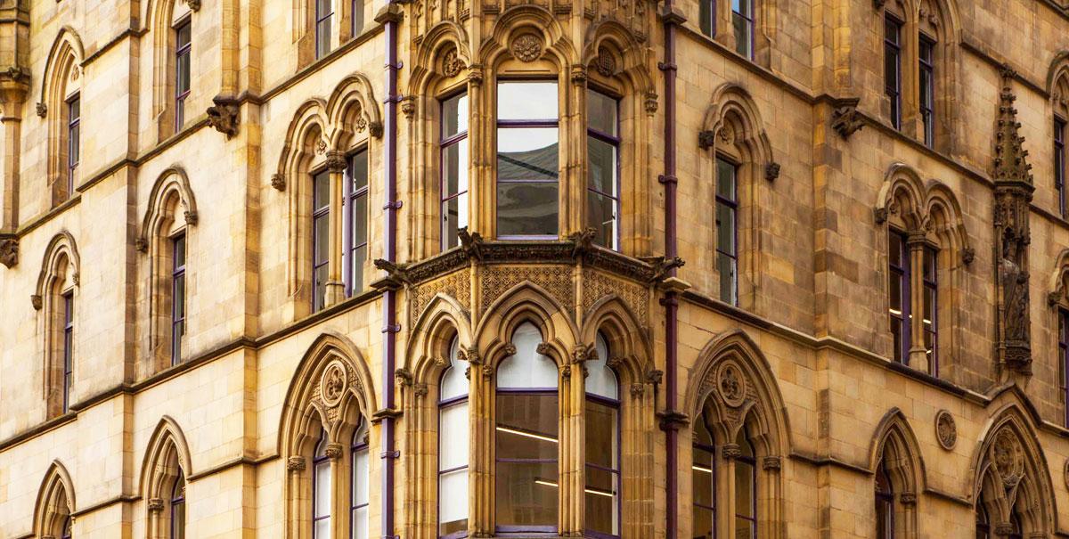 2_Mount_Street_Manchester
