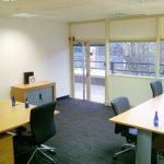Suite 42 Milton Keynes, £261 pws (12 months)